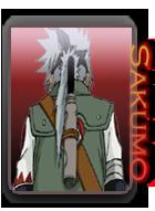 Sakumo-sama